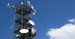 NPP training signal interceptors for Election 2020