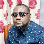 Reconstruction of Kejetia and Dumsor caused Kumawood collapse – Papa Kumasi