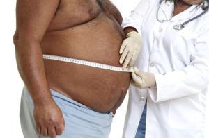 Weight Loss Newly