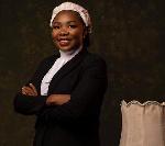 Election petition: God is exposing Mahama, NDC – Fatimatu Abubakar