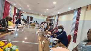Burkinafaso Conference.jpeg