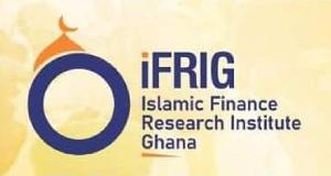 IFRIG Logo