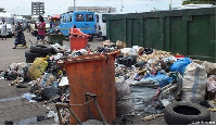 The persons were found culpable for open defecation, urination and indiscriminate dumping.
