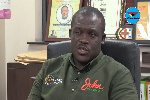 We silently slay giants; NPP slays ants yet paints glorious pictures – Sam George