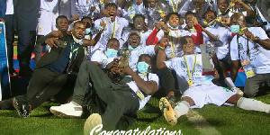 Black Satellites For Winning U 20 AFCON Title.jpeg
