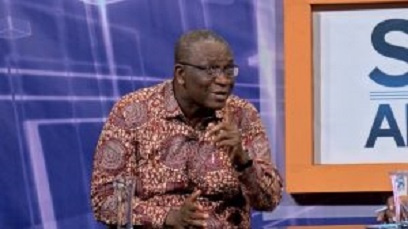 Member of Parliament (MP) for Ayawaso West Wuogon  threatens to sue Informer newspaper