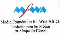 MFWA has demanded the immediate release of the detained journalists