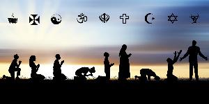 Religion New