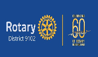 The Rotary club