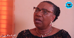 Mills refused to accept Nana Konadu's choice of Betty Mould-Idrissu as Veep - Prof Ahwoi