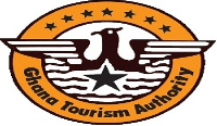 Ghana Tourism Authority marked this year's tourism day  themed 'Tourism and Digital Transformation'