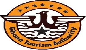 The celebrations would be held in the Greater Accra from September 1 to 29