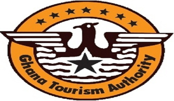 1% levy : Tourism Authority to recoup 900,000 cedis in greater Accra