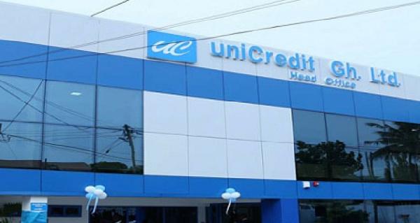 uniCredit Savings and Loans