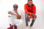 R2Bees leads Shatta Wale in Twitter polls
