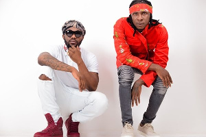 R2Bees34