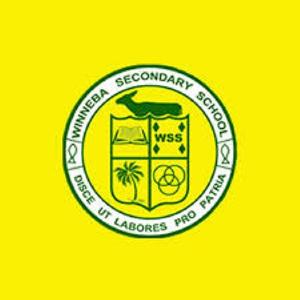 Winneba Secondary School was established in  1972