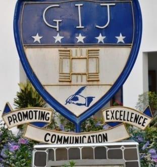 Coronavirus hits GIJ, 'several students test positive' - Report
