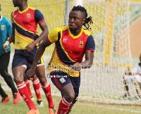 Malik Akowuah