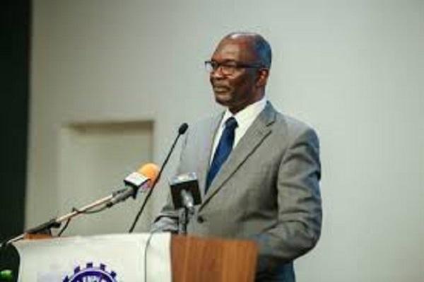 Ghana Employers' Association bid farewell to outgoing Norwegian Ambassador