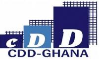The Center for Democratic Development(CDD-Ghana)