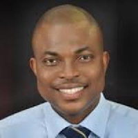 Adewale Obaseki, MD TNS