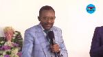 Where were you when Agyinasare, Korankye Ankrah prophesied for Mahama in 2016? – Owusu Bempah to Frimpong Manso