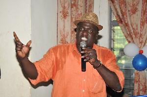 Anthony Karbo NPP New