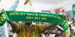 Ramadan, rasta saga: Unhealthy for schools to defy GES orders - AEW boss