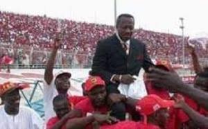 Sylvester Asare Owusu.jpeg