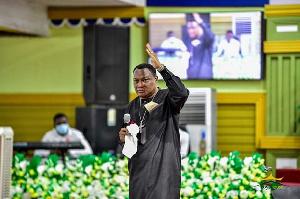 Most Rev. Sam Korankye Ankrah Pastor.jpeg