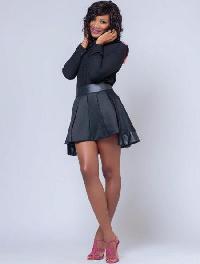 Sandra Akobiah