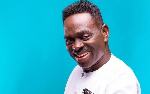 Current gospel musicians don't have patience – Yaw Sarpong
