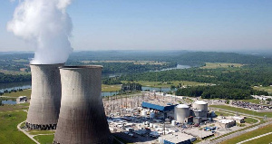 Ghana to generate nuclear power by 2030