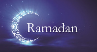 Muslims worldwide have began their annual fasting period