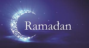 Ramadan Sldjd.jpeg