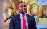 I am ready to assist CK Akonnor - Leayea Kingston