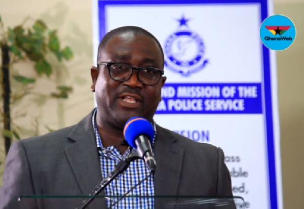 Ghana must maintain double-track system – NMC Executive-Secretary