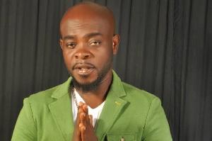 Late Kofi B