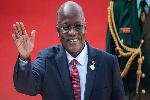 Tanzania still bound by African court despite withdrawal