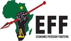 EFF Economic Freedom Fighters.jpeg