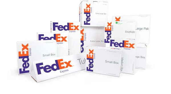 IAS, FedEx boosts businesses of start-up entrepreneurs, others
