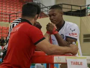 Africa Armwrestling Referee.jpeg