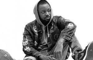 This nonsense must stop - Yaa Pono comments on Kelvynboy's attack in Ashaiman
