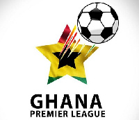 GPL clubs have boycotted the NC's special competition