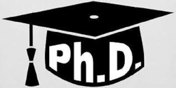The author tries to fathom why some Ghanaian PhD holders or Professors behave unwisely