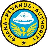 Ghana Revenue Authority logo