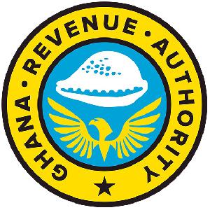 Ghana Revenue Authority Cc.jpeg