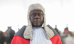 Chief Justice urges auctioneers to uphold integrity of the profession