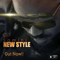 Samini 'New Style'